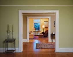 interior house painting tips eco friendly interior house painting tips for the holidays
