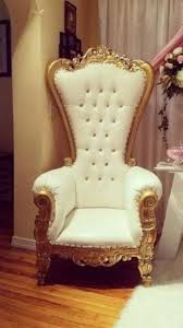 king chair rental throne chairs rent ct rental