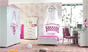 deco chambre princesse deco chambre fille princesse chambre fille princesse