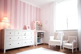 commode chambre bébé ikea commode chambre bebe ikea cool armoire with chambre complete bebe