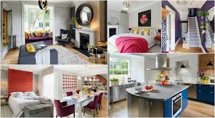 how to interior design your home daniel hopwood s interior design tips how to update your home for 2017