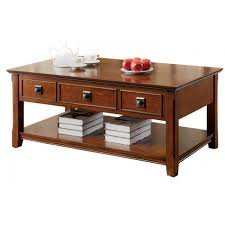 Typical Coffee Table Height by Height Adjustable Coffee Table Uk U2013 Home Interior Plans Ideas The