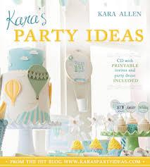 kara u0027s party ideas hunger games tween teen birthday party kara u0027s