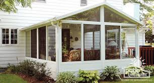 Best Porch Awning Reviews Best 25 Patio Enclosures Ideas On Pinterest Porch Awning