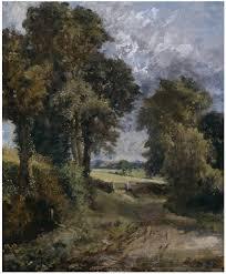 top ten greatest landscape paintings harry robertson artist