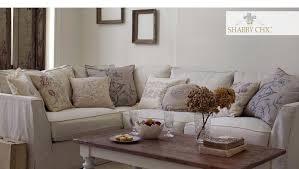 sofa shabby shabby chic sofa ashwell shabby chic sleeper sofa 163807