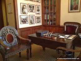 can you guess what douglas macarthur memorabilia navy sailors used
