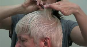 feather hair styles for men jatai academy free online education for hairdressers and barbers