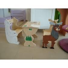 bureau en bois enfant bureau en bois pour enfant et bébé des petits bureaux en bois