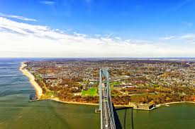 staten island real estate prices how expensive are the borough u0027s