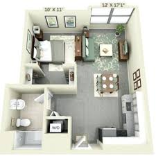 one bedroom apartments in boston ma 2 bedroom apartments in boston iocb info