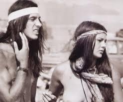 foto hippie figli dei fiori hippie utopia di rivoluzione istituto francesco fattorello