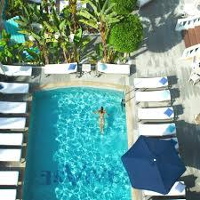 hotel es vive u2013 a boutique art deco paradise in ibiza