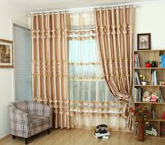 kids curtain picture more detailed picture about on sales luxury