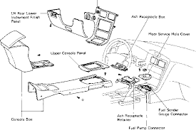 wire diagram sw20 28 images toyota mr2 radio wiring mr2