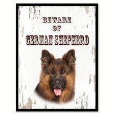 german shepherd home decor aytsaid com amazing home ideas