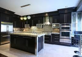 Kitchen Remodel Design Software Content Kitchen Cabinet Design Software Tags Kitchen Design Help