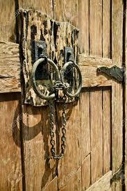 barn door look barn door locks stock photos royalty free barn door locks images