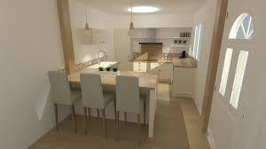 cuisine beige laqué meuble cuisine blanc laqué unique cuisine beige et blanc vr01