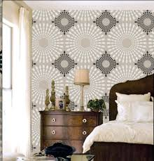 articles with home depot canada wall murals tag home depot wall wall decor stencils home depot decorative wall stencils uk beauteous accent wall stencils and bedroom wall