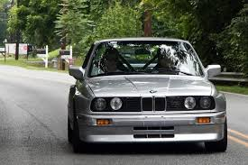 1988 bmw m3 frankenstein with stroked m5 v10 for how much