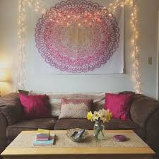 college living room decorating ideas best 20 college apartment