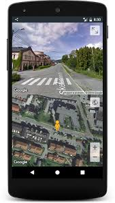 gps apk my location maps gps apk for android