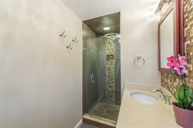 bathroom designs nj bathroom design remodeling nj home renovation contractor jmc