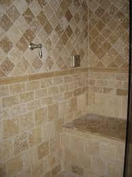 Bathroom Tiles Design India Bathroom Tiles Design Malaysia - Bathroom tiles design india