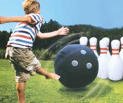 exceptional a backyard as wells as crazy outdoor games then a