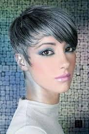 salt and pepper hair styles for women senior moment 4 women my new look 2016 senior women looking