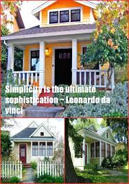 tiny cottage plans small house cottage tiny cottage house plans by tumbleweed small