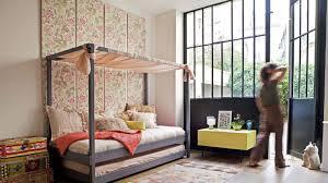 mobilier chambre enfant beautiful meuble de rangement chambre ado images design trends