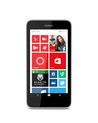 virgin mobile phones on sale on black friday 2017 and target amazon com nokia lumia 635 windows white virgin mobile cell
