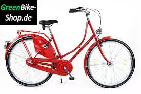 Fahrrad Bad Oeynhausen Sport Kleinanzeigen In Rinteln