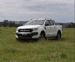 ford ranger raptor 2017 2019 ford ranger what we know so far pat callinan u0027s 4x4 adventures