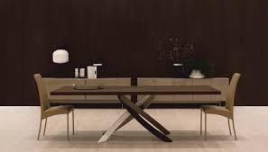 dining room table modern dining room table gen4congress