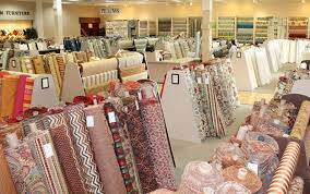 Upholstery Houston Interior Fabrics Houston Fabric Store In Houston Tx