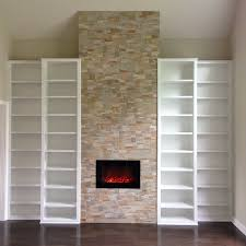 wood working wednesday fireplaces and mantles johnson county