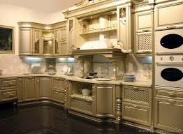 Luxury Traditional Kitchens - remodeling kitchen ideas luxury traditional kitchen cabinets