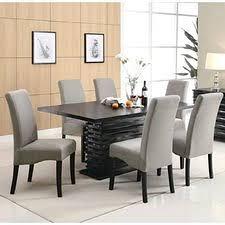 modern dining room set modern dining room sets furniture yliving