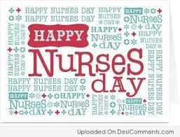 Nurses Day Meme - nurses day pictures images photos