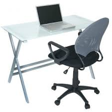 Office Chairs And Desks Office Chair Pregnancy Custom Home Office Furniture Www
