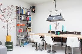 Dining Room Lighting Chandeliers 50 Gorgeous Industrial Pendant Lighting Ideas