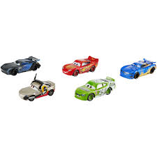 Disney Cars Bathroom Set Target by Disney Pixar Cars Toys