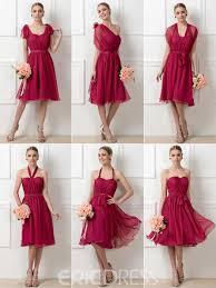 bridesmaid dresses 2015 bridesmaid dresses 2015 cheap bridesmaids dresses for sale