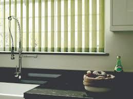 blinds in sleaford wooden blinds vertical blinds blackout blinds