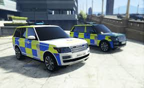 white range rover png british police range rover vogue essex gta5 mods com