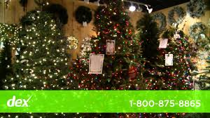 st nicks christmas and collectibles littleton co youtube