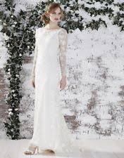 monsoon wedding dresses uk monsoon wedding dresses ebay